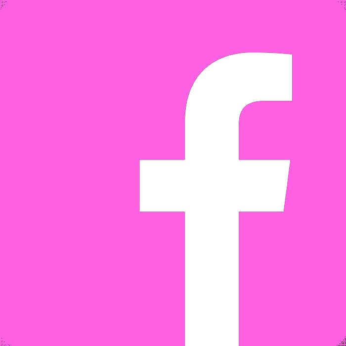 automat facebook logo